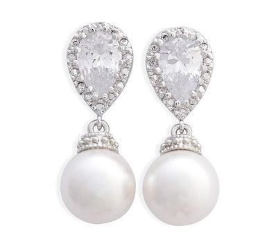 Ava_Swarovski_Silver_Round_Pearl_Bridal_Earrings__36633.1410223880.500.750
