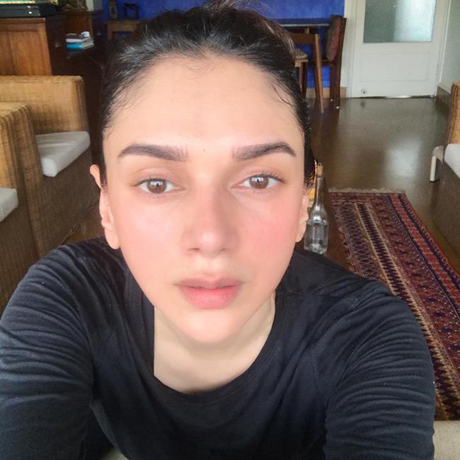 Aditi-Rao-Hydari-beauty