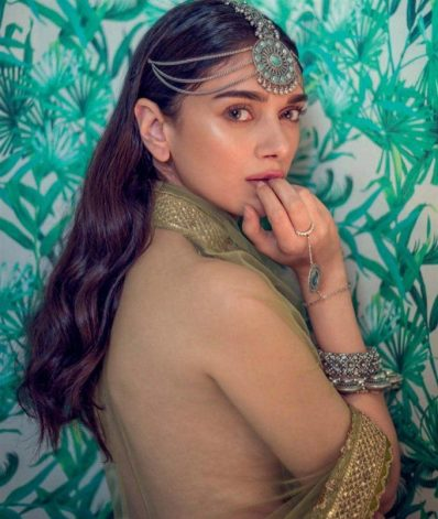 aditi-rao-hydari-khush-wedding-photoshoot_150347942000