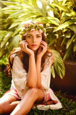 Aditi Rao Hydari's magazine shoots2