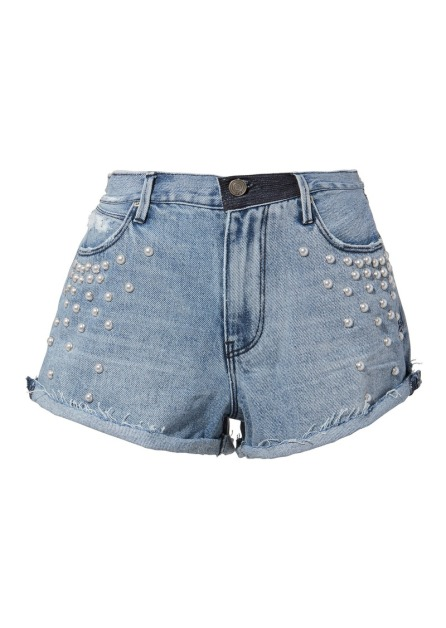 rta-pearl-denim-shorts-abvaad920e9_zoom