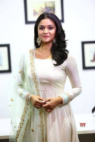 Actress-Keerthi-Suresh-Latest-Stills-4