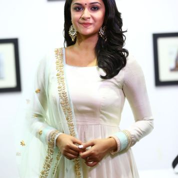 Actress-Keerthi-Suresh-Latest-Stills-4