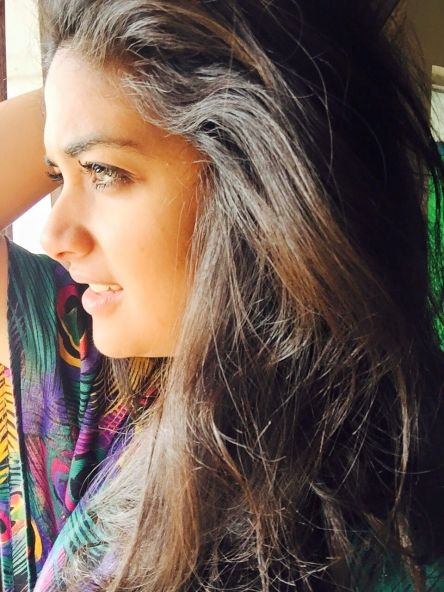 Very-Beautiful-Real-Images-Of-Actress-Keerthi-Suresh-1