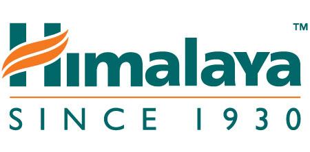 himalaya-regd-logo