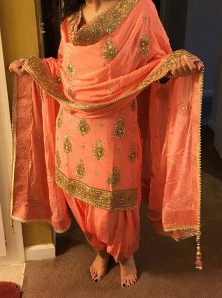 2573344-peach-paper-silk-heavy-embroidery-work-punjabi-patiala-salwar-kameez-s-mahi-fashion_600px