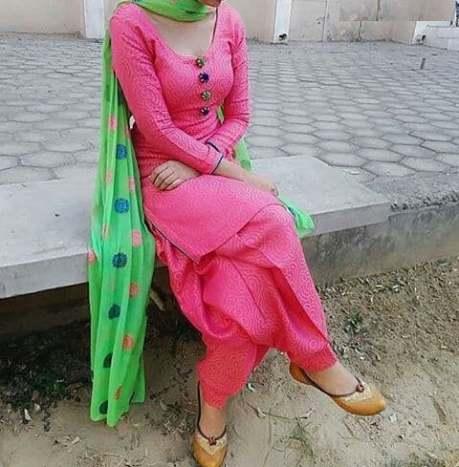 punjabi-suit-designs-20