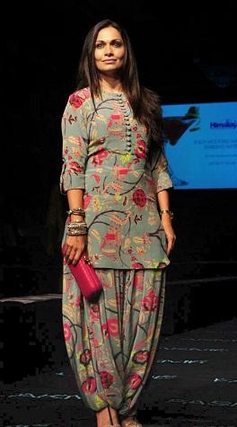 Same-Print-Style-Indian-Salwar-Suit